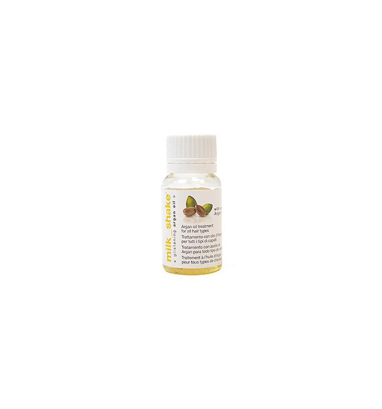 10ml Argan