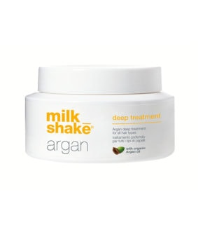 Ms Argan Deep Treatment Vaso 200ml 1