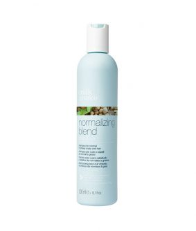 Ms Normalizing Blend Shampoo 300ml