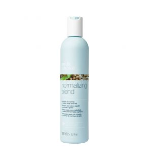 Ms Normalizing Blend Shampoo 300ml