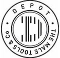 Brand Depot