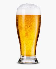 Comp Beer