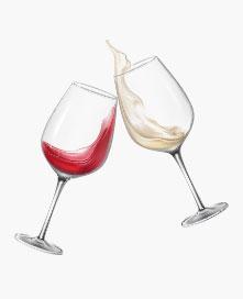 Comp Wine