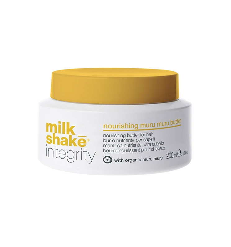 Ms Integrity Muru Muru Butter 200ml Alta