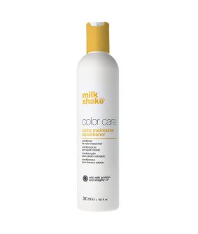 Ms Color Care Color Maintainer Conditioner 300ml Rs