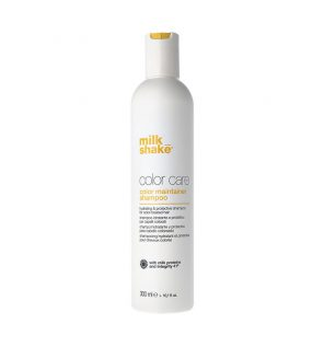 Ms Color Care Color Maintainer Shampoo 300mlrs
