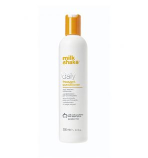 Ms Daily Conditioner 300ml Rs