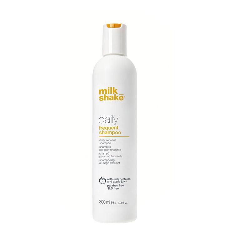Ms Daily Shampoo 300mlrs