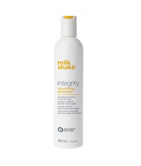 Ms Integrity Shampoo 300ml